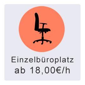 Preis_Einzelplatz_270