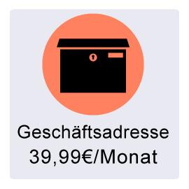 Preis_Geschaeftsad_270